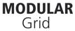 ModularGrid
