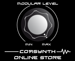 Corsynth Online Store