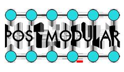 Post Modular