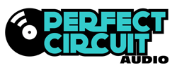 Perfect Circuit Audio