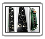 C103 Frequency Divider / Multiplier video demo