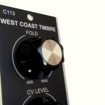 C113 West Coast Timbre